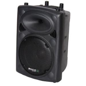 Ibiza Sound SLK10 - Enceinte satellite 500W