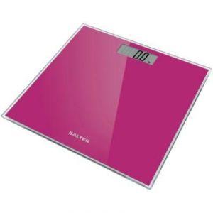 Salter 9037PK3 - Pèse personne électronique