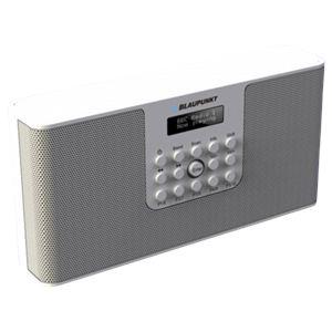 Blaupunkt RX+ 12 - Poste radio