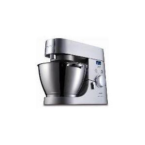 Kenwood KMC030 - Robot Chef Titanium