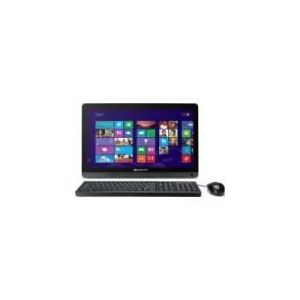 "Packard Bell DQ.U86MF.008 - oneTwo S AK4G1TU03 All in One 19.5"" avec AMD E1-2500"