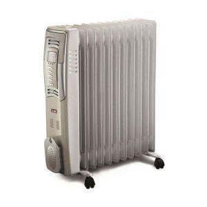 radiateur electrique a bain d 39 huile comparer 83 offres. Black Bedroom Furniture Sets. Home Design Ideas