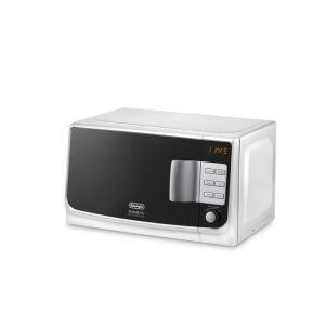 Delonghi MW20 - Micro-ondes