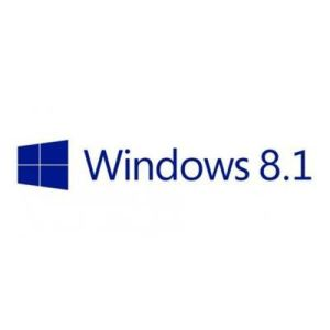 windows 8 version boite comparer 8 offres. Black Bedroom Furniture Sets. Home Design Ideas