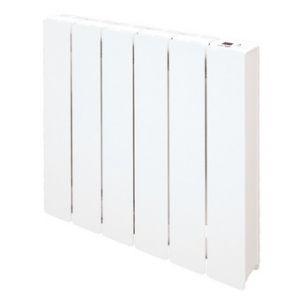 airelec irid int gral 1000 watts radiateur lectrique. Black Bedroom Furniture Sets. Home Design Ideas