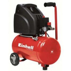 Einhell TH-AC 200/24 OF - Compresseur
