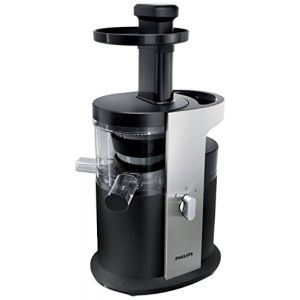 slow juicer centrifugeuse comparer 45 offres. Black Bedroom Furniture Sets. Home Design Ideas