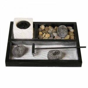 sable jardin zen comparer 39 offres. Black Bedroom Furniture Sets. Home Design Ideas