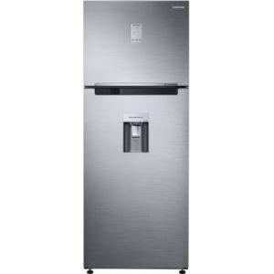 Samsung RT46K6600S9 - Réfrigérateur combiné