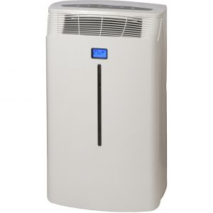 Toyotomi TAD26 - Climatiseur mobile 2,6 KW