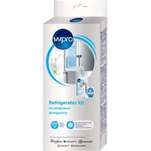 Pack refrigerateur congelateur comparer 34 offres - Pack refrigerateur congelateur armoire ...