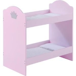 lit pour enfant de 2 ans comparer 492 offres. Black Bedroom Furniture Sets. Home Design Ideas
