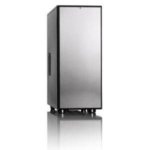 Fractal Design Define XL R2 - Boîtier Grande tour USB 3.0 sans alimentation