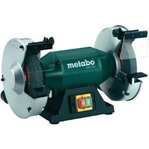 Metabo DSD 200 - Touret à meuler 750W (6.19201.00)