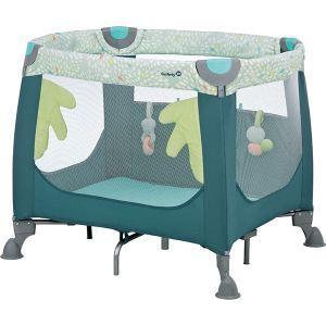 24 offres parc lit parapluie touslesprix vous renseigne sur les prix. Black Bedroom Furniture Sets. Home Design Ideas