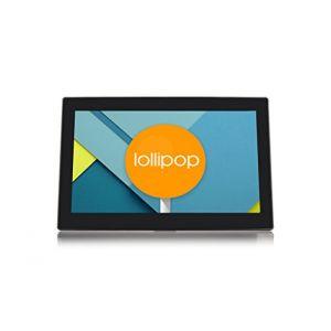 "Xoro MegaPAD 1403 16 Go - Tablette tactile 14"" sous Android 5.1"