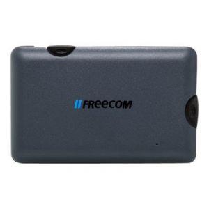 Freecom 56346 - Tablet Mini SSD 128 Go USB 3.0