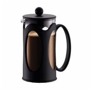 Bodum 10682-01 - Cafétière à piston Kenya (3 tasses)