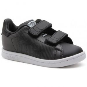 Adidas Stan Smith Star Wars - Tennis bébé