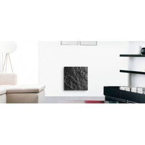 travertin comparer 265 offres. Black Bedroom Furniture Sets. Home Design Ideas