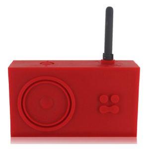 Lexon Tykho - Radio portable