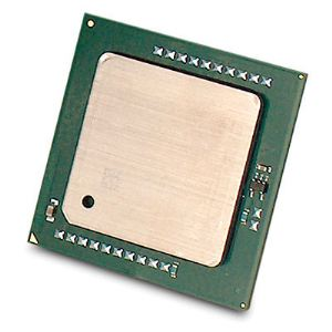 HP 661132-B21 - Processeur Intel Xeon E5-2407 pour serveur ProLiant DL380e Gen8