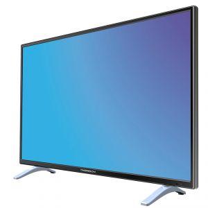 Thomson 32HS3003 - Téléviseur LED 81 cm