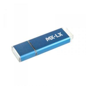Mach xtreme technology MXUB3MLX-128G - Clé USB 3.0 MX-LX 128 Go