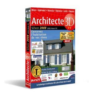 Logiciel architecture 3d comparer 105 offres for Architecte 3d amazon