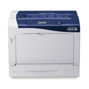 Xerox Phaser 7100 - Imprimante laser couleur