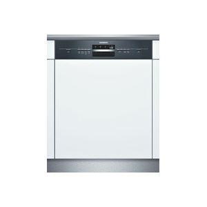 Siemens SN55M637 - Lave vaisselle intégrable 13 couverts