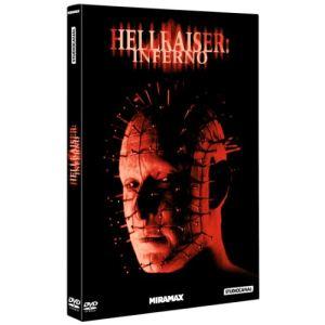 Hellraiser 5 : Inferno