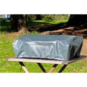 Campingaz 2000015877 - Housse rectangulaire pour plancha