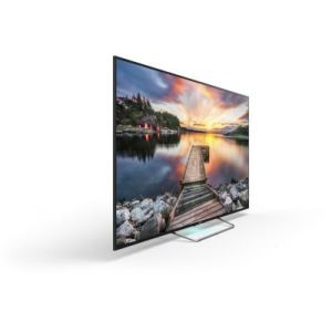 Sony KDL-65W859C - Téléviseur LED 165 cm Smart TV 3D