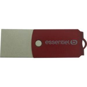 EssentielB Clé USB C 32 Go
