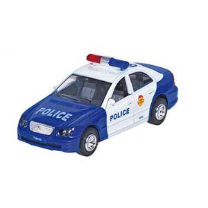 jouet voiture de police comparer 274 offres. Black Bedroom Furniture Sets. Home Design Ideas