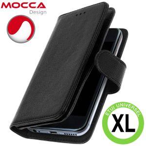 """Mocca MDUNIV XL 7 - Étui de protection pour smartphone 6"""""""