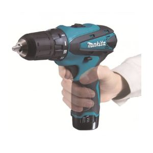 Makita DF330 - Perceuse Visseuse sans fil 10,8V