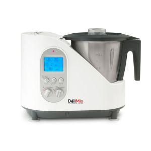 Simeo Delimix DX320 - Robot cuiseur