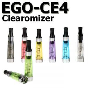 cigarette electronique ego t comparer 168 offres. Black Bedroom Furniture Sets. Home Design Ideas