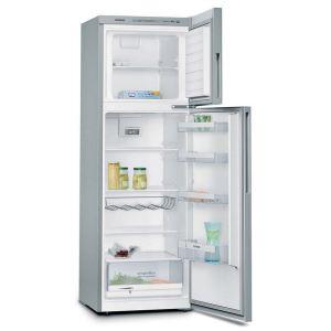 Siemens KD33VVW30 - Réfrigérateur combiné