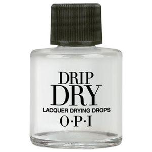 O.P.I Drip Dry - Accélérateur de sèchage