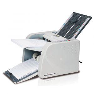 Ideal 8305 - Plieuse de bureau compacte