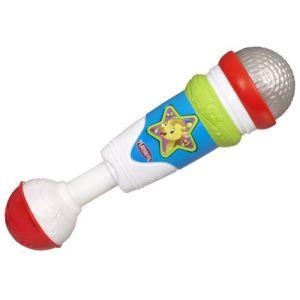 Playskool Micro Danseur