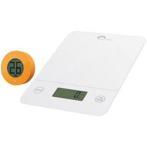 Little balance Caro 10 - Balance électronique 5 kg