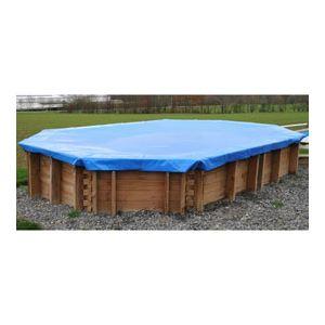 piscine 5x3 comparer 1010 offres. Black Bedroom Furniture Sets. Home Design Ideas
