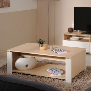 Swithome Granby - Table basse