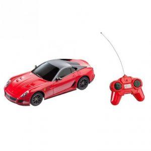 Mondo Voiture radiocommandée 1/24 Ferrari 459 gto