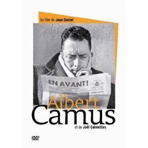 Albert Camus : La tragédie du bonheur