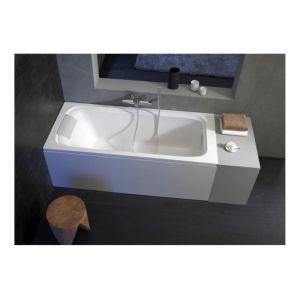 baignoire elite comparer 7 offres. Black Bedroom Furniture Sets. Home Design Ideas